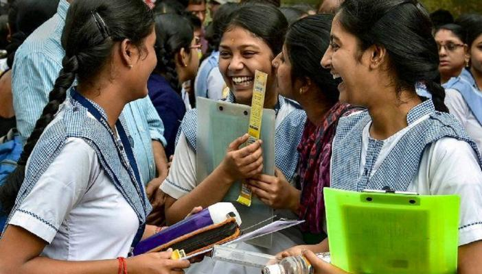 Tuition craze in TN: What drives students to these centres?