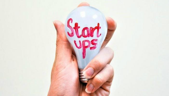 82 per cent start-ups did not get Startup India benefits Survey