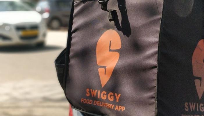 Swiggy Zomato bet big on AI to enhance customer experience