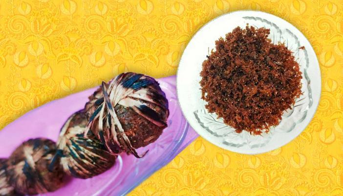 How Thanjavur Maratha cuisine found favour in the south