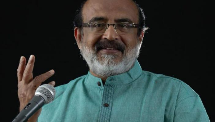 Kerala Budget Whats become cheaper and costlier