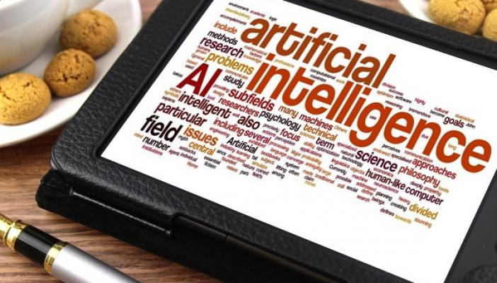 Artificial Intelligence in education and how its impacting Indian students