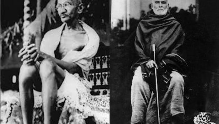 Remembering Vaikom satyagraha in the light of Sabarimala