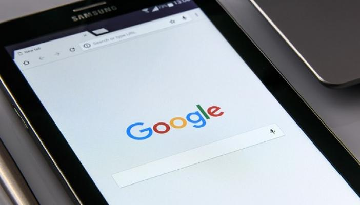 Google rolls out new activity cards feature to make search more useful