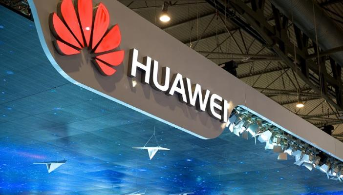 Huawei unveils AI chips for data centres smart devices