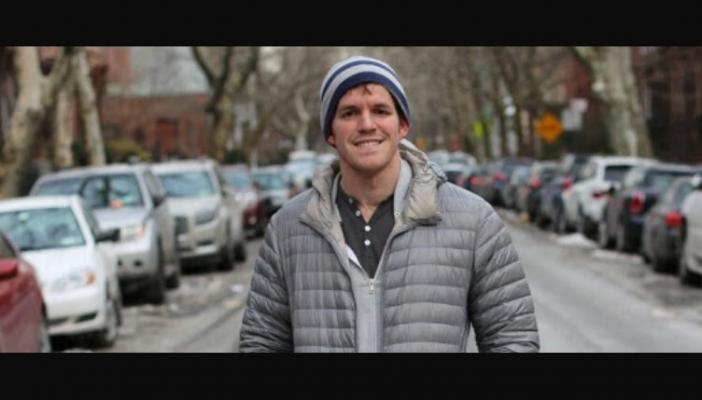 Humans of New York isnt journalism but it helps us get beyond the headlines