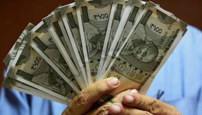 Nizamabad police arrest three for duping people of Rs 10 crore in name of lucky draw