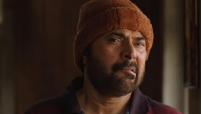 The Mammootty magic Why the timeless actor is unbeatable in emotional films