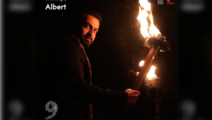 9 review Prithvirajs chilling horror film comes with an interesting mind game