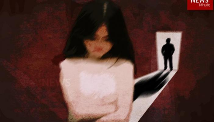 3 church priests allegedly rape teen girl charged under POCSO Act in Mysuru