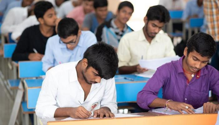 Telangana SSC exams to go ahead in all districts except Hyd Ranga Reddy