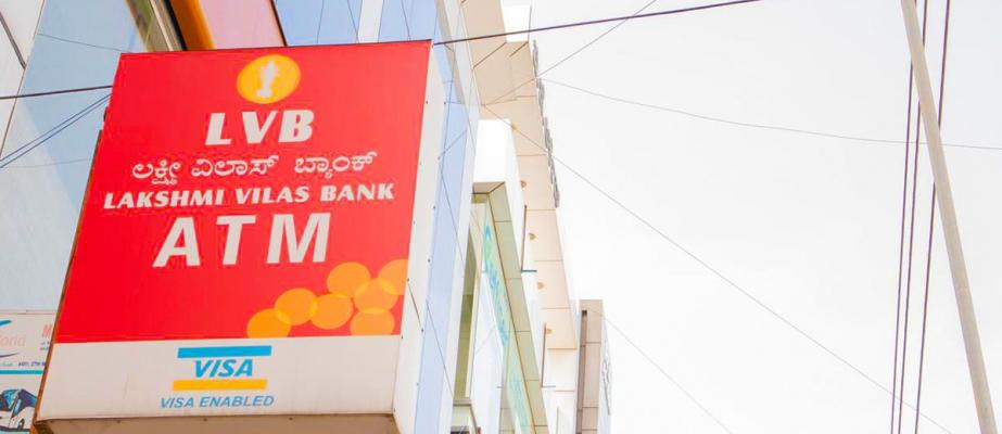Lakshmi Vilas Bank's FD rates to stay the same: DBS Bank India