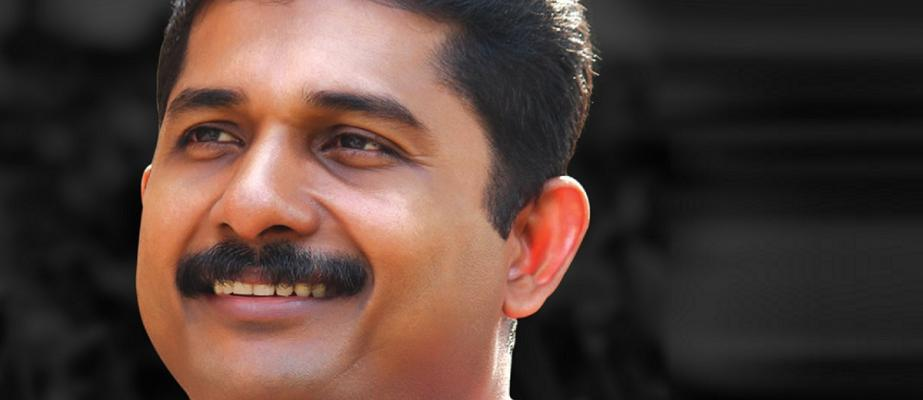 Kerala MLA files complaint against ED's reported probe of KIIFB