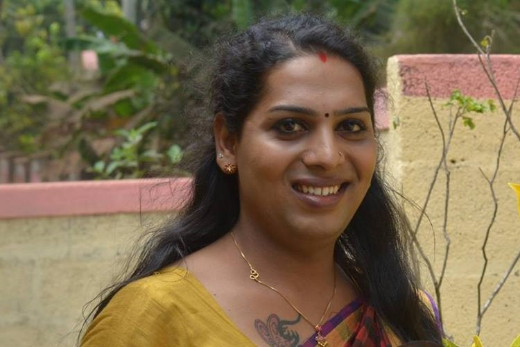 Serial actress indian malayali - 3 8