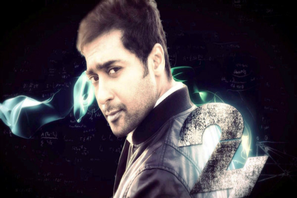 Surya starrer 24 releases in more than 2000 screens - 24 surya images ...