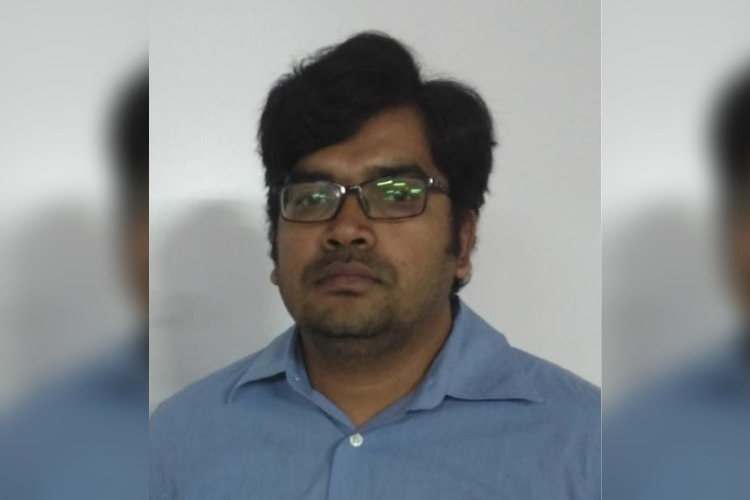 Hyderabad techie gets 7 years imprisonment for wife's dowry-related death