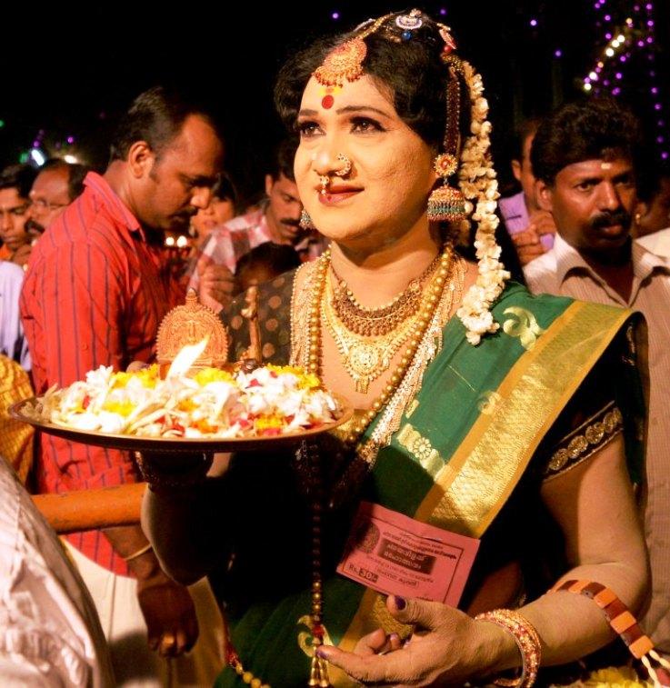 Women looking for men in kerala