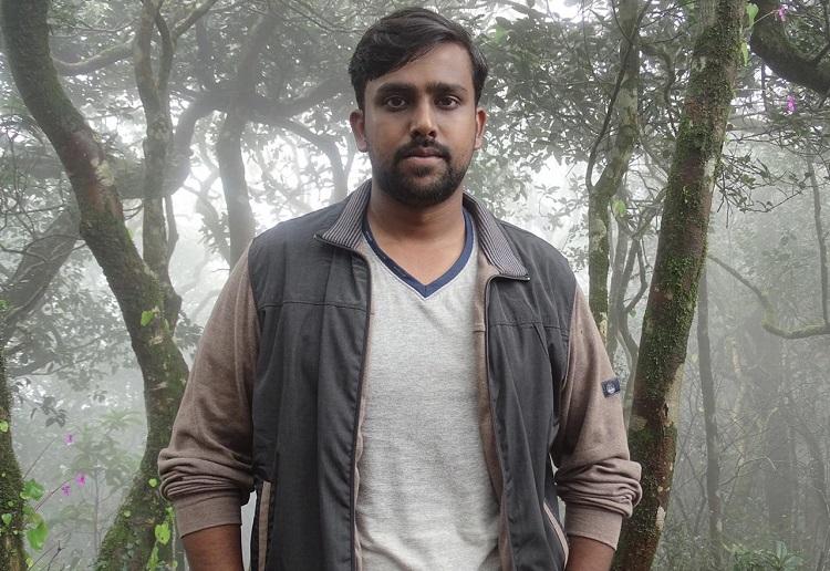 Bengaluru techie, who went missing during Karnataka trek, found in healthy condition