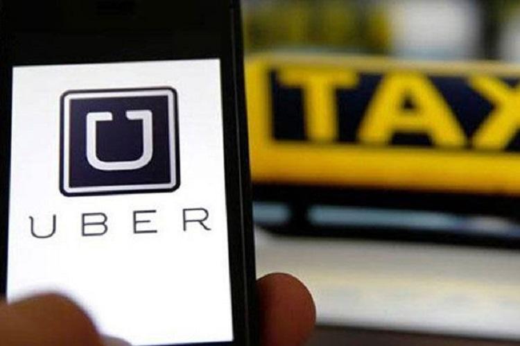 Karnataka: Uber and Ola to 'share' pool ban