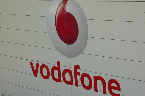 RBI cancels Vodafone m-pesa's certificate of authorisation