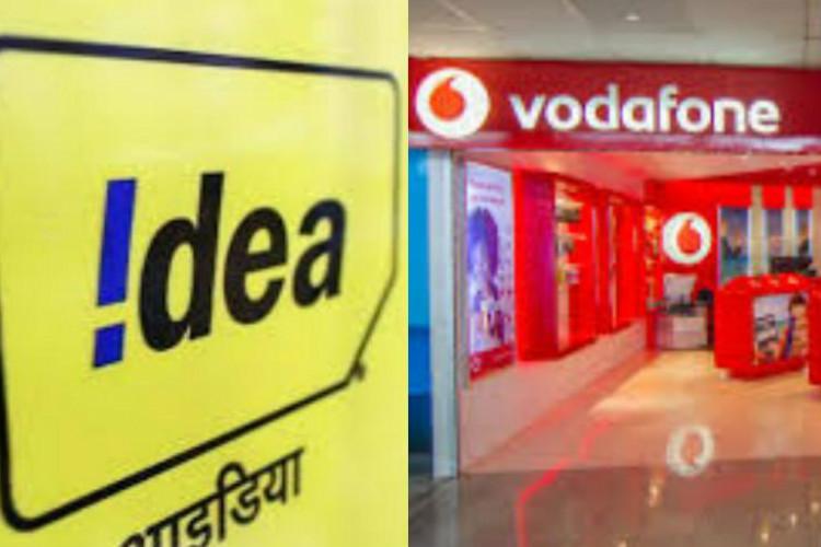 Vodafone Idea posts biggest ever quarterly loss of Rs 50,921 crore in Q2