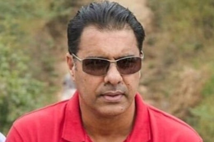 Pakistan will be dangerous if they enter World Cup semifinals: Waqar Younis
