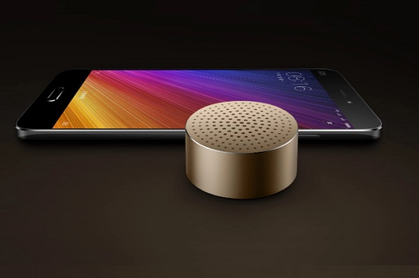 Xiaomi Launches Mi Wifi Repeater 2 Bluetooth Speakers And
